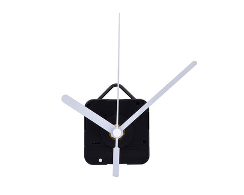 Silence Quartz Movement Replacement Part