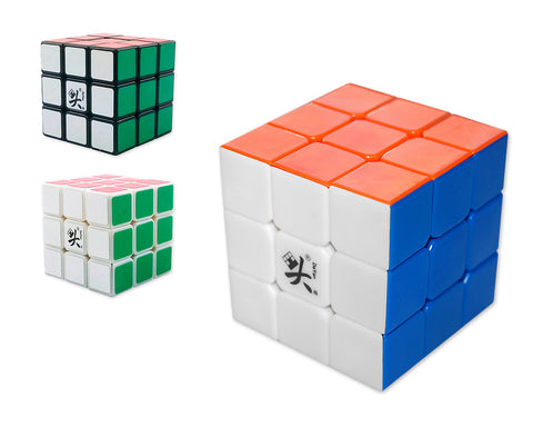 Dayan Guhong V2 Puzzle Magic Speed Cube