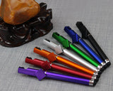 5 Pieces Phone Stand Designed Stylus Pens