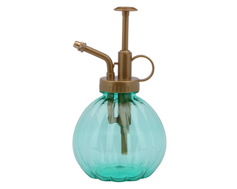 Water Spray Bottle 6'' Plant Mister