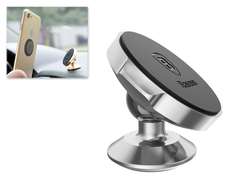 Baseus 360° Magnetic Phone Holder