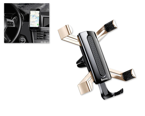 Baseus Car Mount Gravity Phone Holder