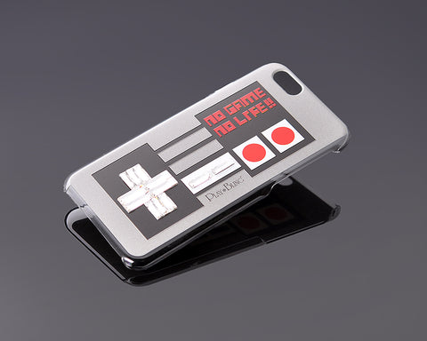 Game Controller Bling Swarovski Crystal Phone Cases