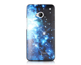 Galaxy Bling Swarovski Crystal Phone Cases - Neptune