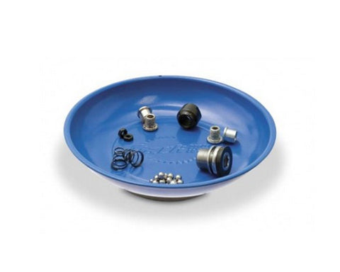Repair Magnetic Parts Bowl Tray Small Parts Bowl Holder