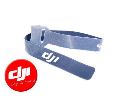 DJI Spreading Wings S800/S800 EVO Battery Tray Velcro Strap