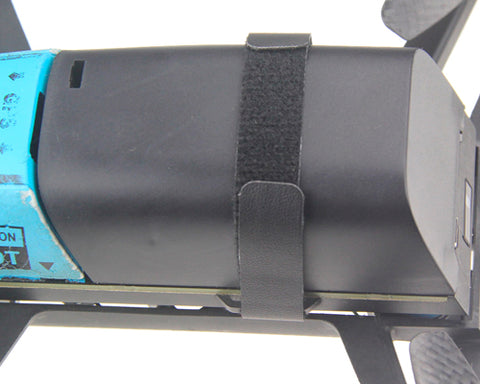 Parrot Battery Fastener Velcro Strap for Bebop Drone 3.0 Quadcopter