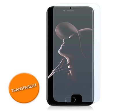 3 Pieces Huawei P10 Screen Protector - Transparent