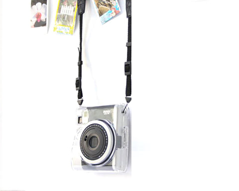 Candy Case for Fujifilm Instax Mini 90