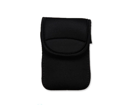 Elastic Canon PowerShot G9 X Camera Case