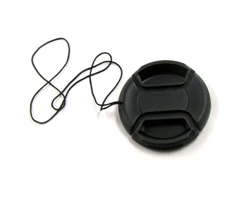 Lens Cap for 67mm Filter Size