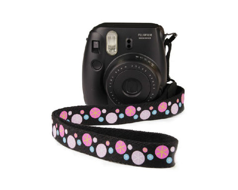 Shoulder Strap for Fujifilm Instax Mini Cameras