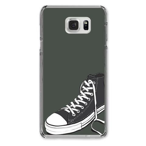 Sneaker Designer Phone Cases