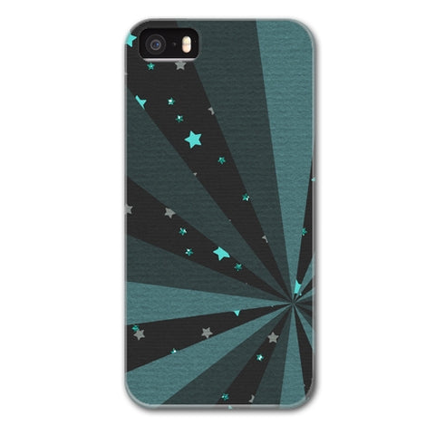 To infinity Designer Phone Cases