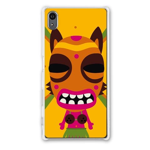 Sexy Donkey Designer Phone Cases
