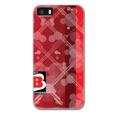 Best Brothers Designer Phone Cases