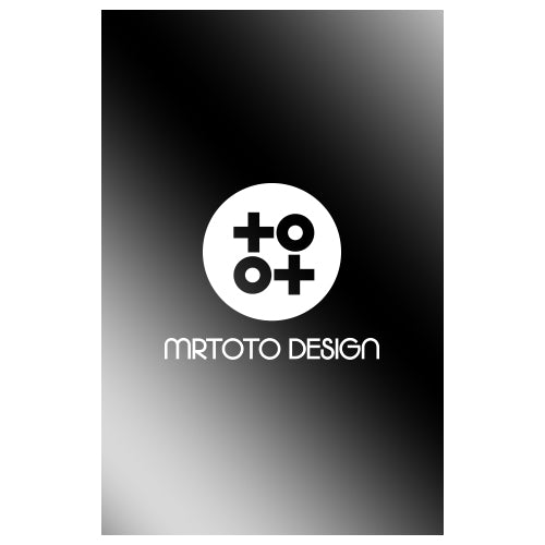Toto Design Designer Phone Cases