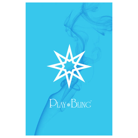 PlayBling Designer Phone Cases