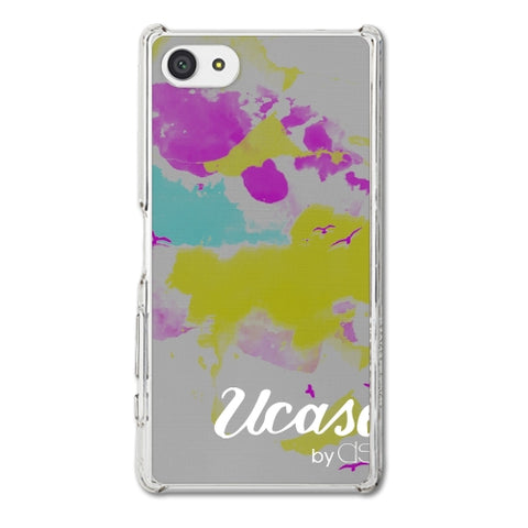 Ucase Designer Phone Cases