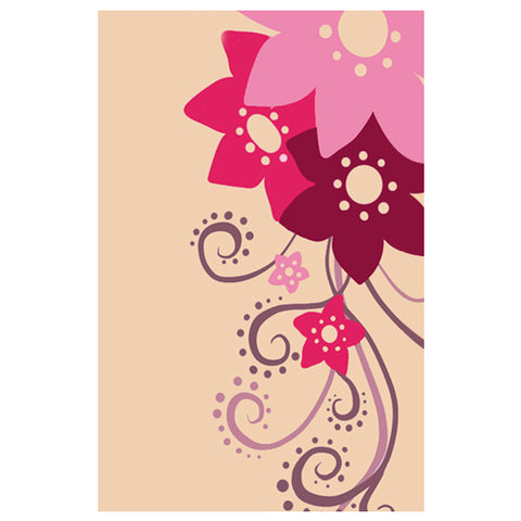 Camellia Designer Phone Cases