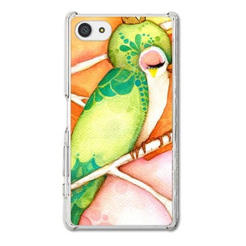 Royal Feathers Designer Phone Cases