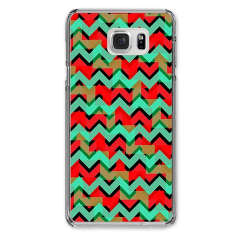Ground Balance Designer Phone Cases