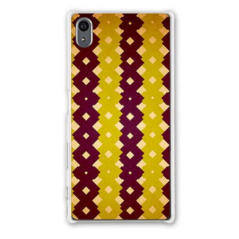 Cross the one Designer Phone Cases