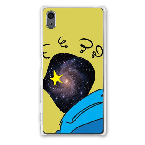 Galaxymen Designer Phone Cases