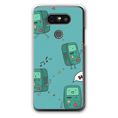 BMO Designer Phone Cases