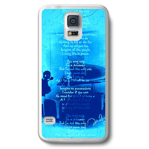 Imagine Designer Phone Cases