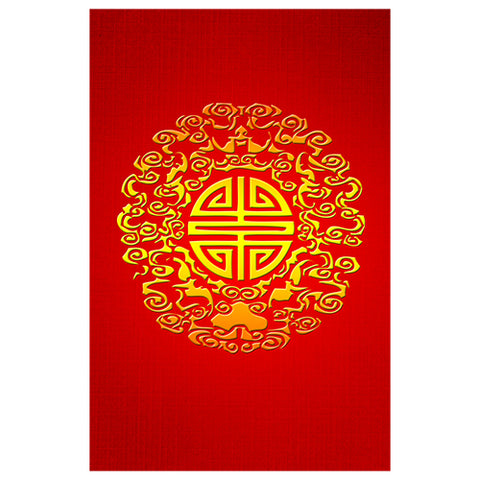 Chinese Symbol  Designer Phone Cases