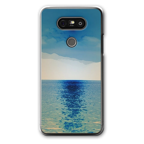 Drak Sunhine Designer Phone Cases