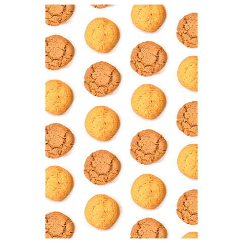 Cookies Party Designer Phone Cases