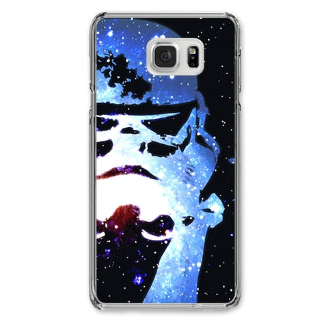 StarWars Designer Phone Cases
