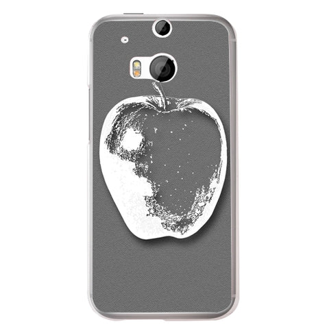 Apple Designer Phone Cases