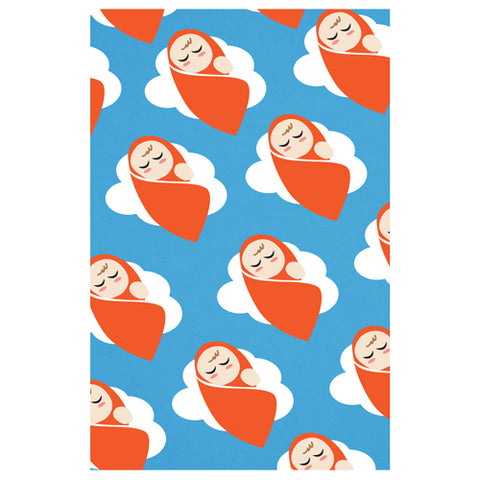 Little Babies Designer Phone Cases