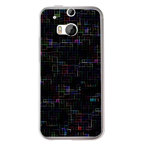 City of The Night Light Designer Phone Cases