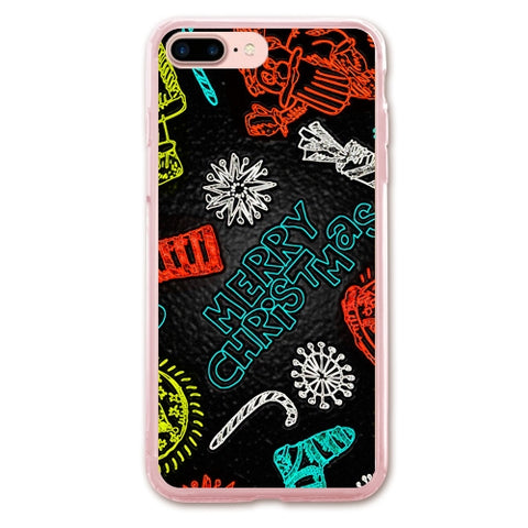 Gifts Season - Merry Christmas Designer Phone Cases