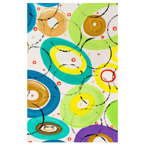 Circularity Designer Phone Cases