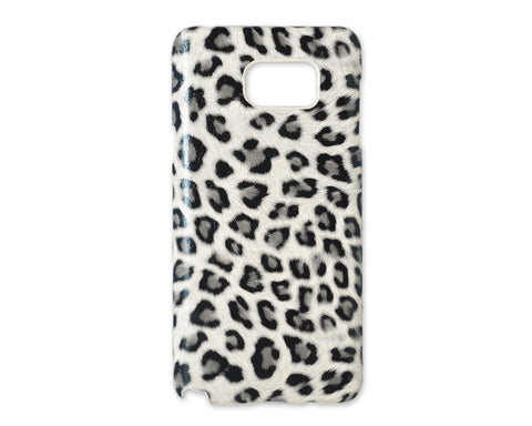 Leopard Series Samsung Galaxy Note 5 Case