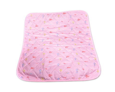 Anti-Radiation Maternity Protective Blanket - Set E