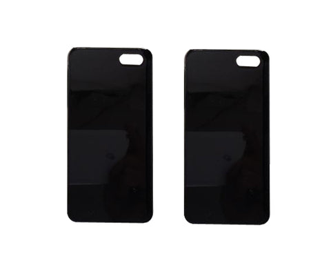 World Cup Series iPhone 5 and 5S Case - Italy