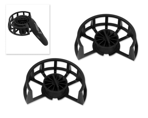 Protective Cages for HTC Vive Controllers