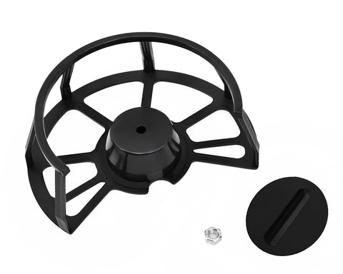 Protective Cages and Silicone Covers Set for HTC Vive Controllers