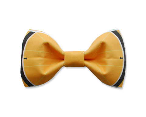 Men Pre-tied Wedding Silk Bow Tie