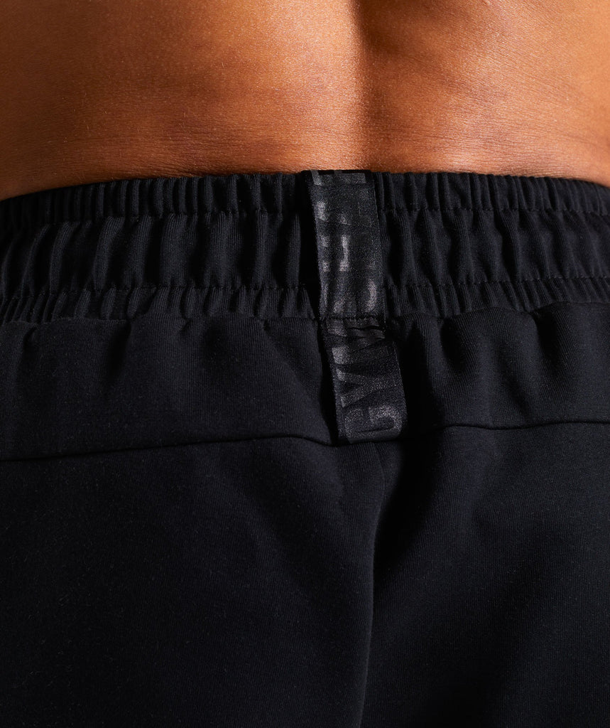 Gymshark Ultra Shorts - Black 5