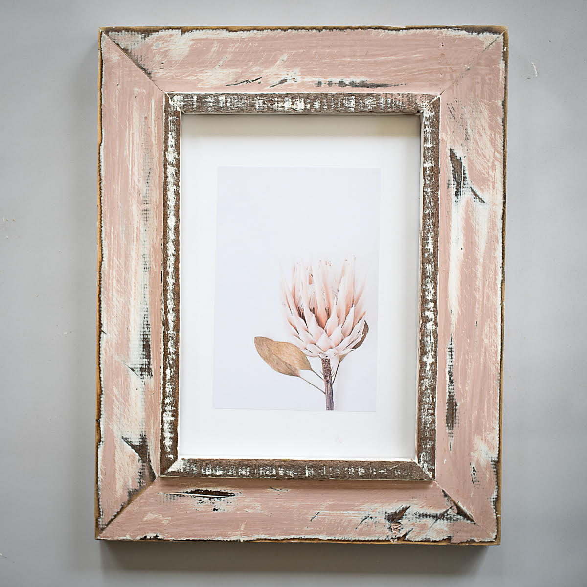 barn wood picture frames. Reclaimed Wood Frame Barn Picture Frames C