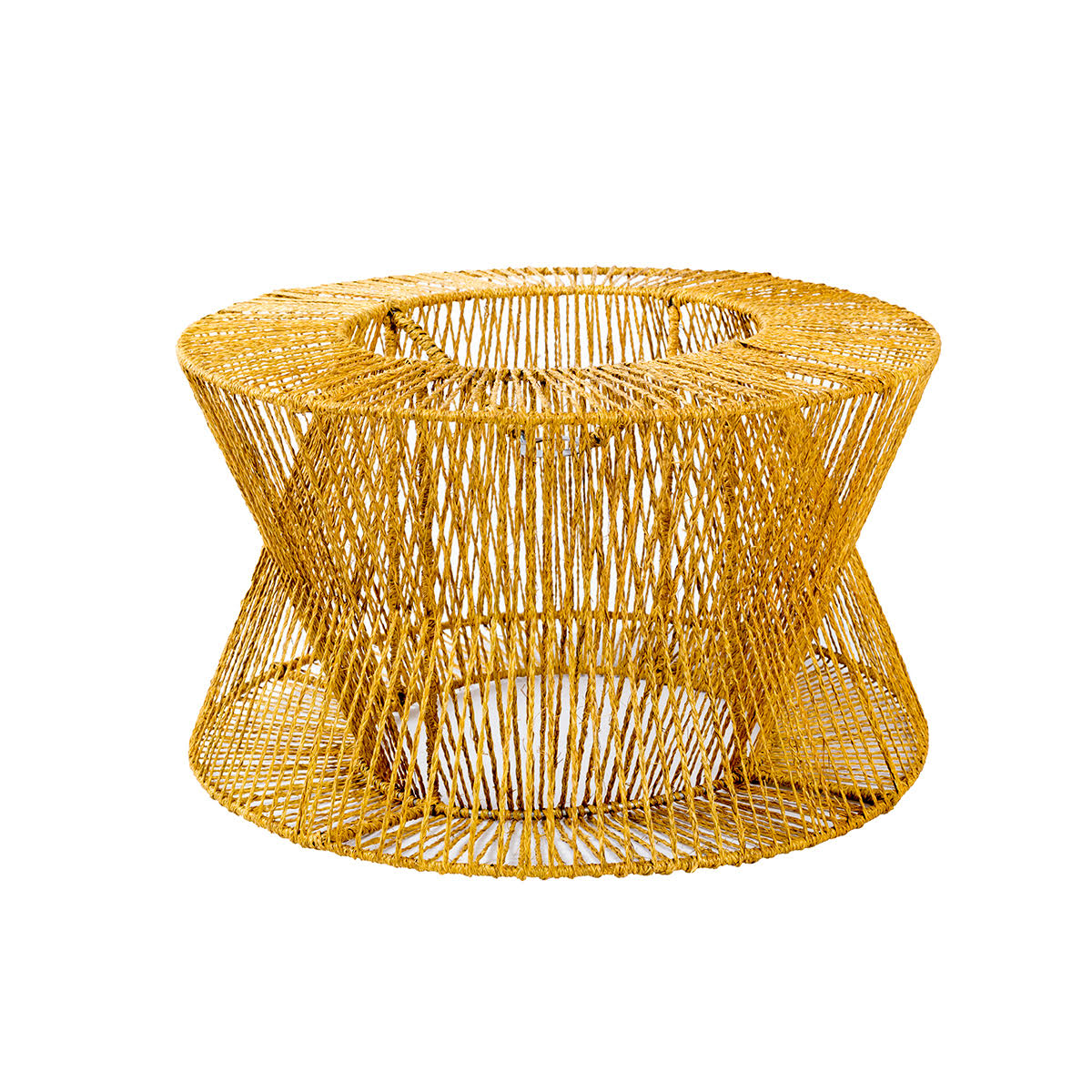 Woven lamp shade artisan lifestyle limited woven lamp shade mozeypictures Images
