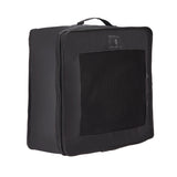 Packing Cube Small Black