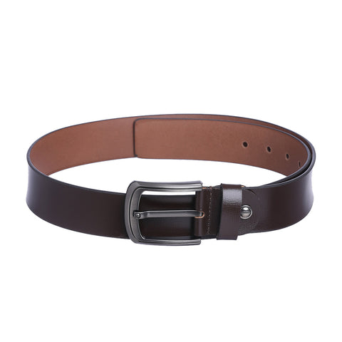 4131 Brown Belt